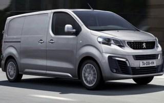 PSA – Peugeot, Citroen