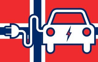 Norway EVs