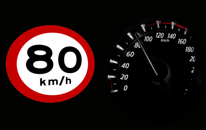 speed-limiters