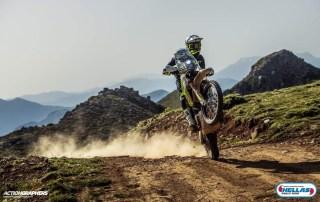 Hellas Rally 2021