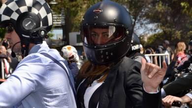 Photo of The Distinguished Gentleman's Ride: Más que un encuentro de motos