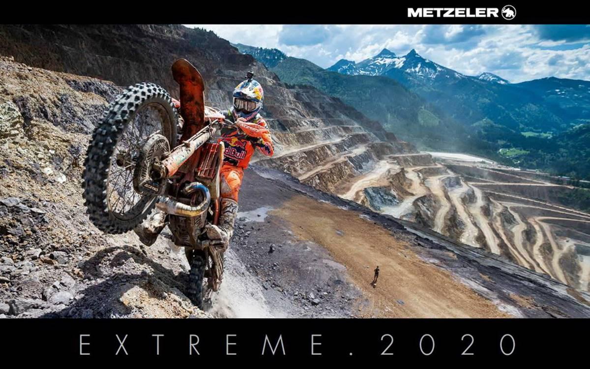 Metzeler 2020