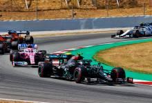 Photo of Gran Premio de Emilia Romagna 2020: Todo lo que tenés que saber