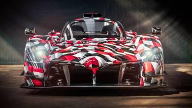 Photo of Toyota GR Super Sport: El hypercar con el que Pechito López intentará hacer historia