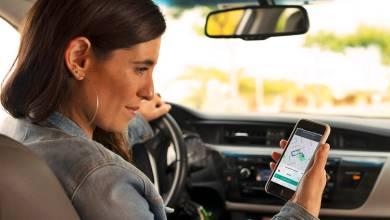 Photo of Uber estrena función para que sus socias conductoras realicen viajes exclusivamente con usuarias mujeres