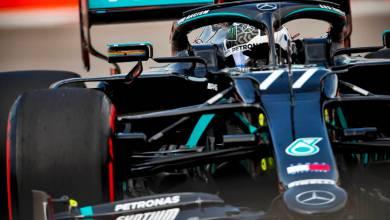 Photo of Gran Premio de Rusia: Valtteri Bottas gana gracias a un error de Lewis Hamilton