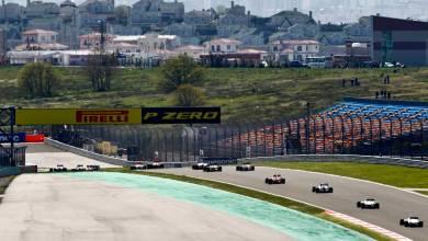 2011 Turkish GP