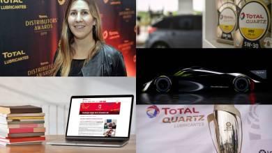 Interview Dolores Serrano Total