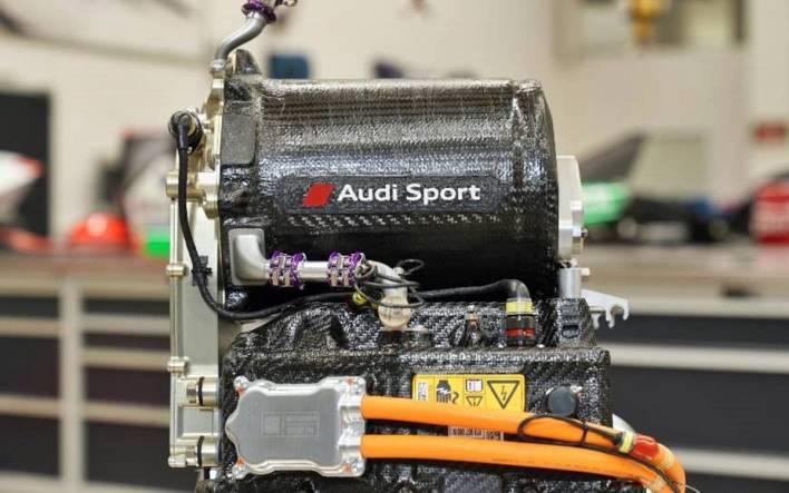 Audi-MGU05-Formula-E