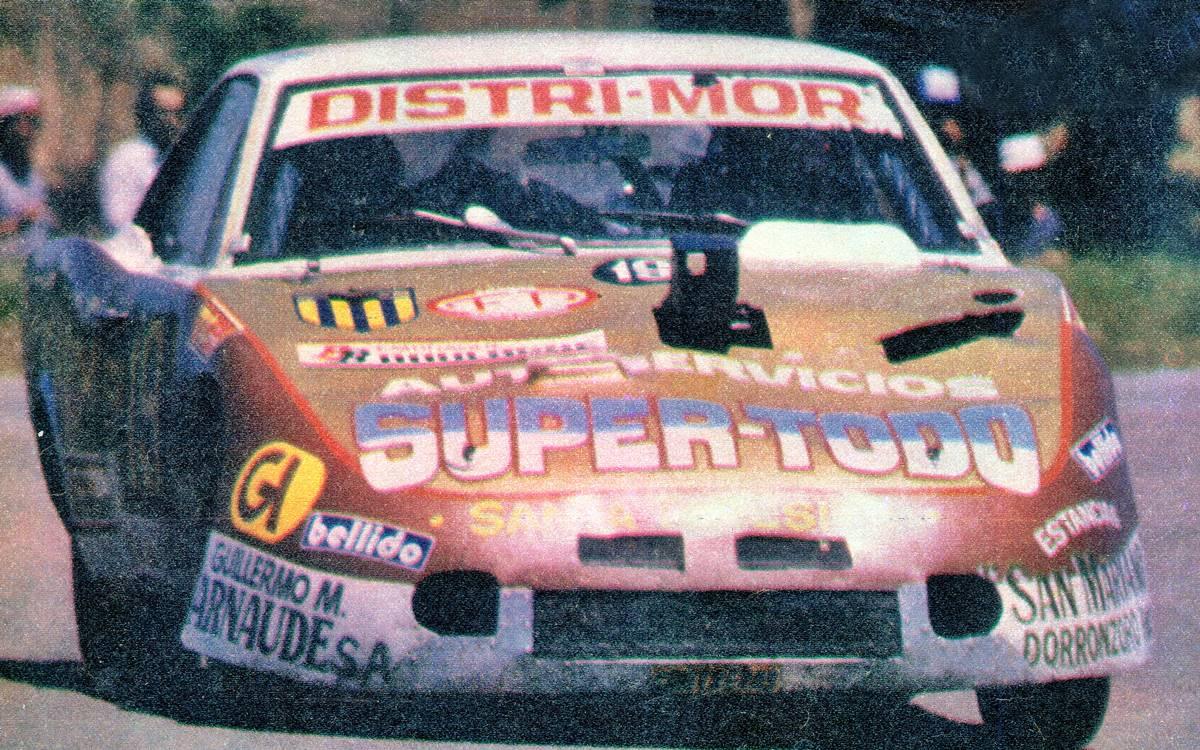 Pedro Doumic