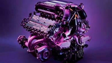 Porsche Turbo F1
