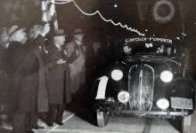 TC Chrysler Plymouth