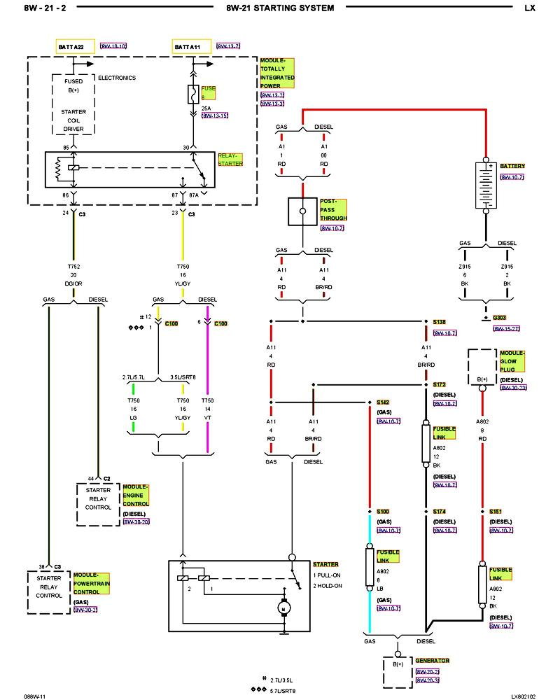 hight resolution of 2008 dodge charger wiring diagram wiring library rh 64 yoobi de 2008 dodge avenger fuse layout