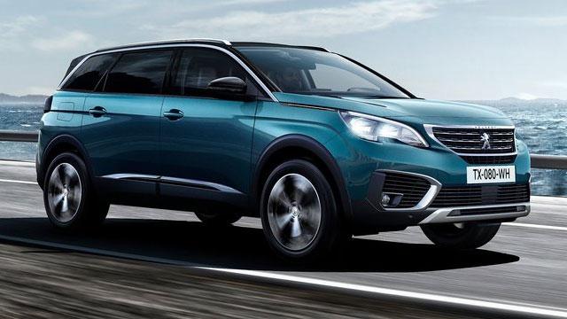 Peugeot neće nastupiti na predstojećem salonu u Frankfurtu