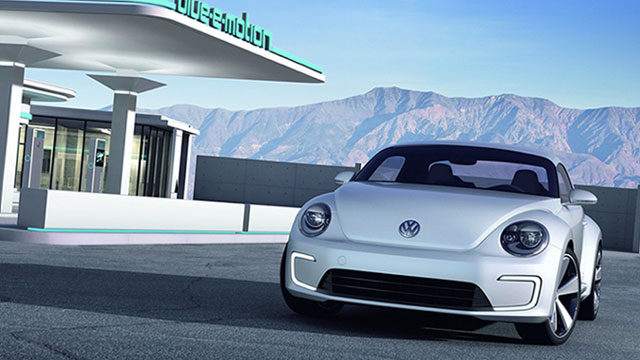 Volkswagen Buba: elektrifikacija kao posljednja prilika?