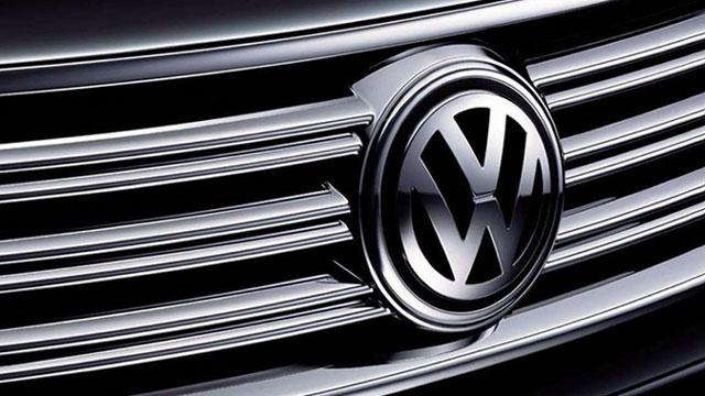 Sada je službeno – Volkswagen je najveći proizvođač automobila