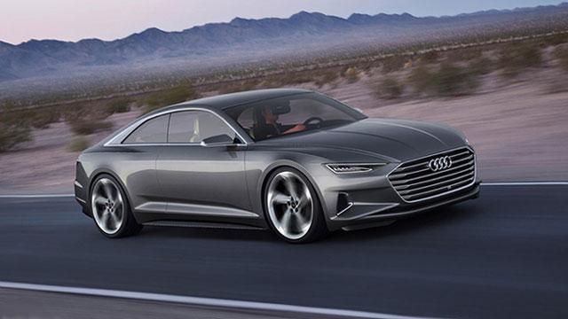 Audi potvrdio – premijera novog A8 u Barceloni 11. srpnja