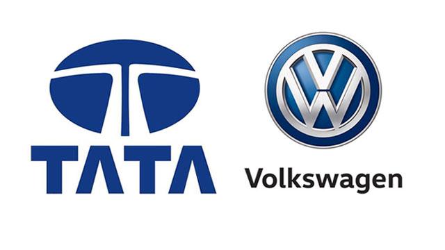 Grupa Volkswagen i Tata Motors osnovali novo partnerstvo