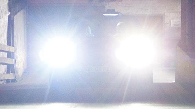 Opelov šef najavio skoru premijeru modela Grandland X