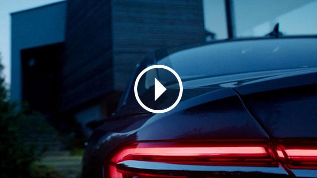 Audi najavio novi A8