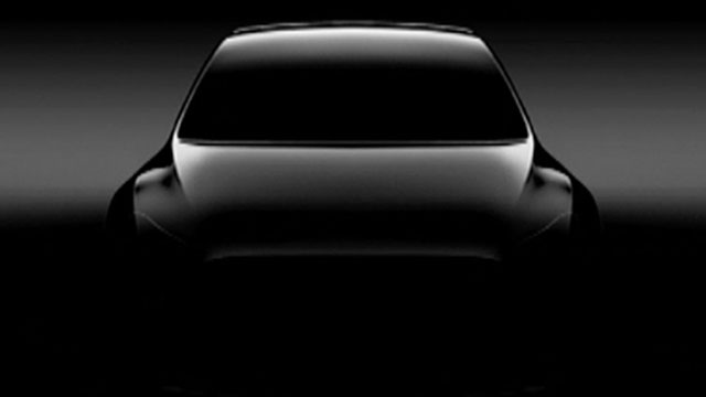 Tesla Model Y dobio zeleno svjetlo za proizvodnju