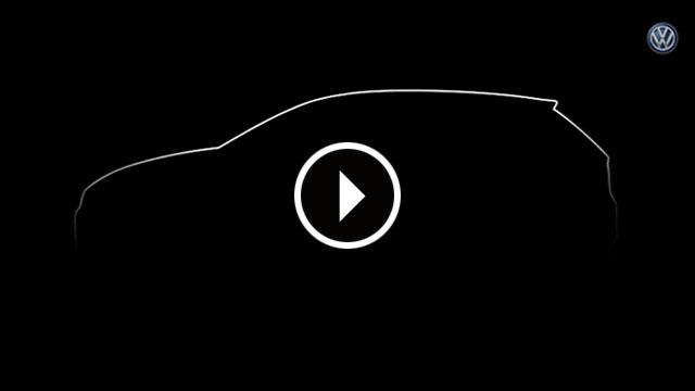 Volkswagen potvrdio premijeru nove generacije modela Polo