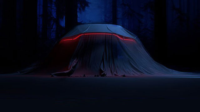 Aston Martin potvrdio skoru premijeru novog Vantagea