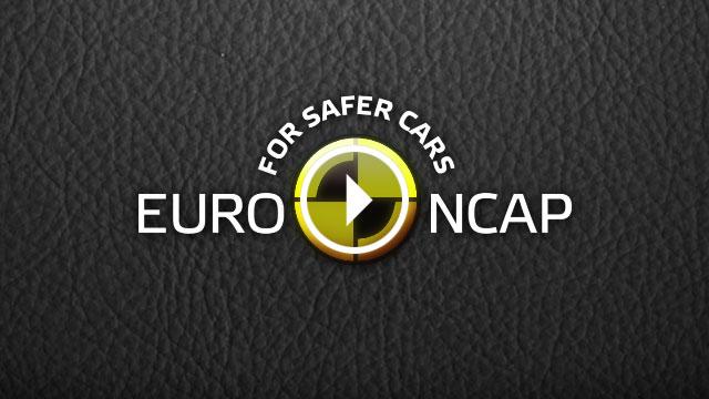 Euro NCAP – Volkswagen Touareg i Audi A6 odlični, ostali nešto slabiji