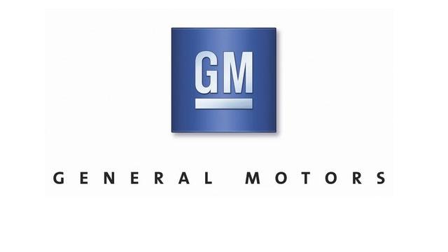 General Motors ne isključuje povratak u Europu