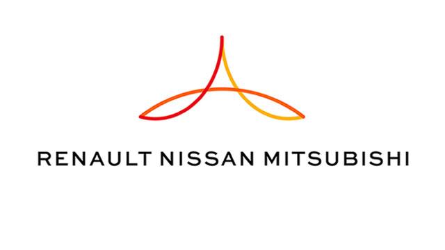 Renault-Nissan-Mitsubishi je najveći proizvođač automobila na svijetu?
