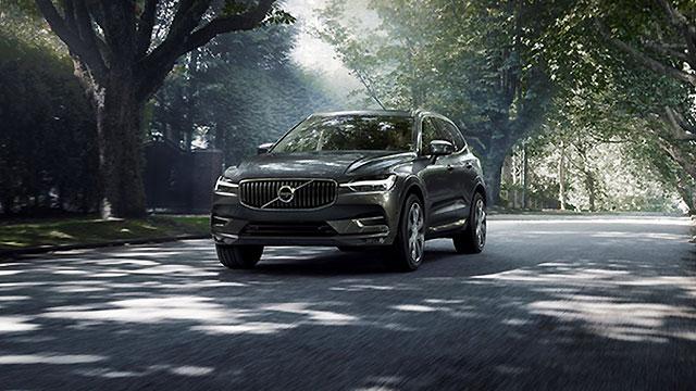 Volvo neće razvijati novu obitelj benzinskih motora