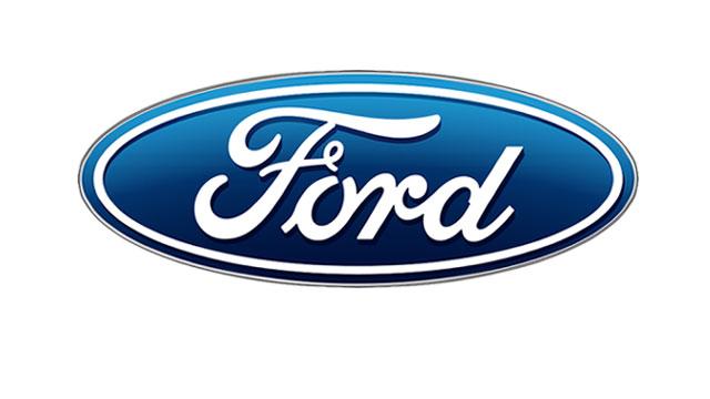 Ford Europe najavio elektrifikaciju cjelokupne ponude