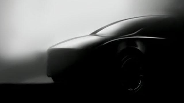 Tesla najavila Model Y