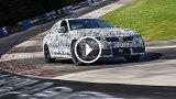 BMW – stiže nova serija 3!