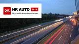 Počeo 25. izbor hrvatskog automobila godine: HR AUTO 2019!