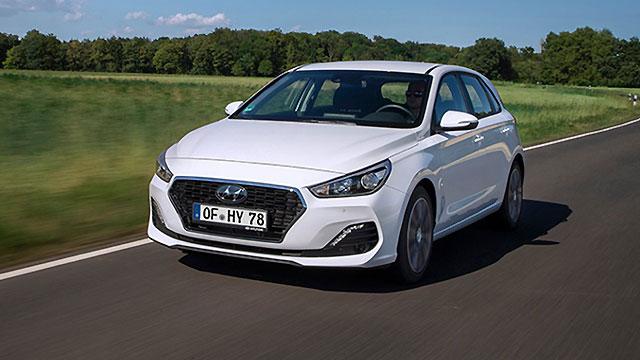 Hyundai-Kia – Murcielagov dizajner preuzima Koreance
