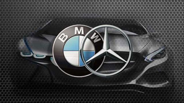 Daimler i BMW bi mogli surađivati na razvoju i proizvodnji dijelova?