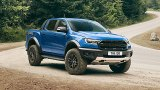 Ford razvija mali pickup temeljen na Focusu