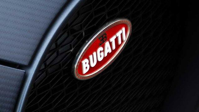 Bugatti za Ženevu priprema one-off s cijenom od 16 milijuna eura!?