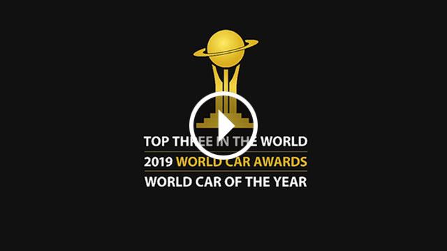 Svjetski automobil godine – objavljena imena top finalista