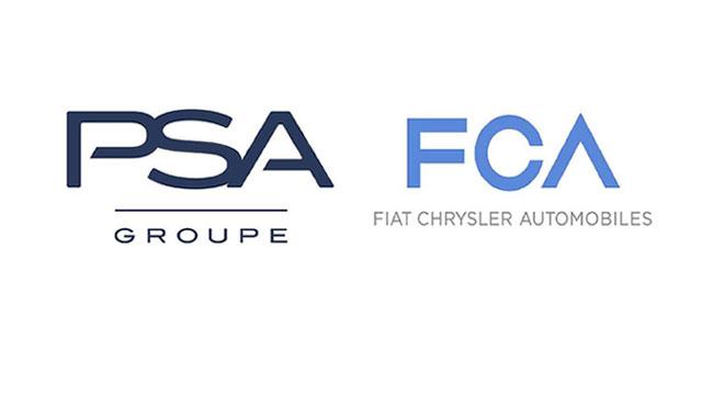 Grupa PSA i FCA pregovaraju o suradnji na razvoju EV-a