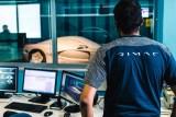 Video predstavljanje proizvodnog procesa u Rimac Automobilima