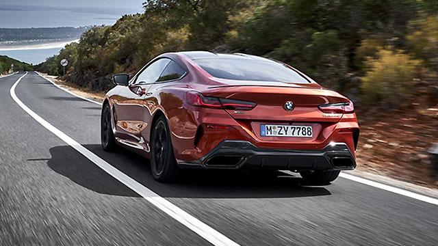 BMW bi se mogao riješiti nekih modela