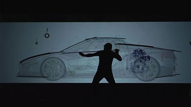 Najveći dizajneri automobila (2. dio)