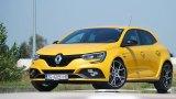 Renault Megane R.S. Trophy 300