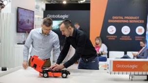 I u Hrvatskoj se razvijaju tehnologije za autonomnu vožnju