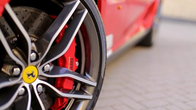 Brembo razvija tiše kočnice za električne automobile