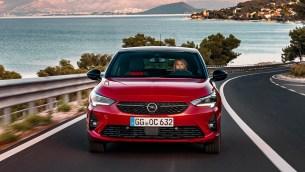 Iz Šibenika u svijet krenula šesta generacija Opel Corse