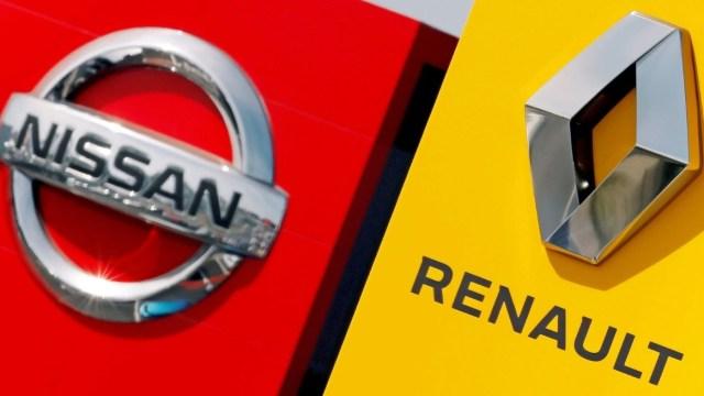 Nissan planira odvajanje od Renaulta