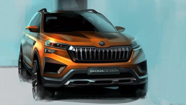 Škoda najavljuje 30 novih modela u naredne dvije godine